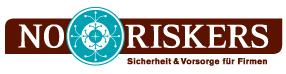 logo noriskers